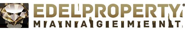 Edel Propert Management