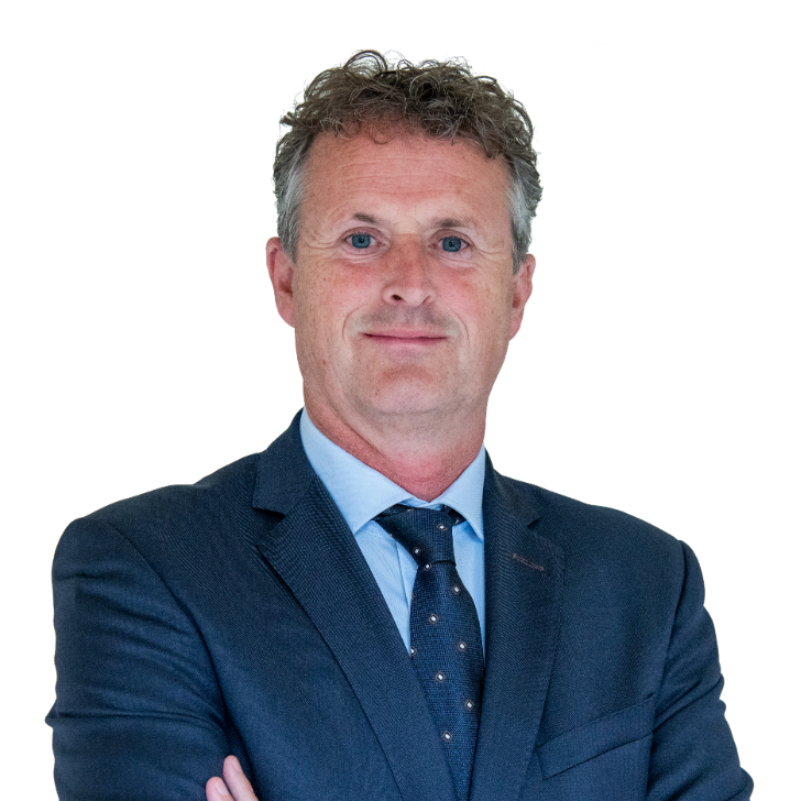 Theo Kreeftmeijer
