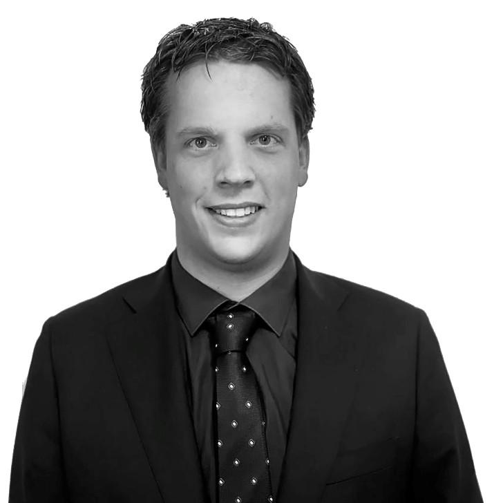 Thomas Werkhoven MSc RA